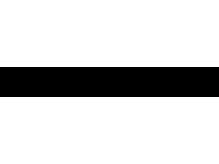 Nordstorm logo