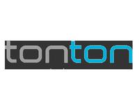 Tonton logo